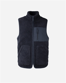 pile-fleece-vest-navy-11