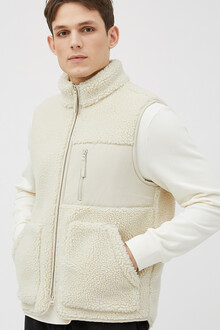 pile-fleece-vest-offwhite9532-3