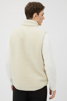 pile-fleece-vest-offwhite9542-4