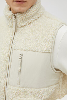 pile-fleece-vest-offwhite9553-5