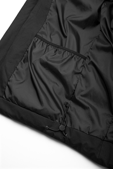 puffer-jacket-black-packshot-4