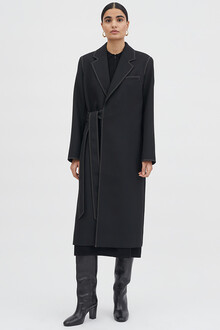 rajni-coat-black1013-1