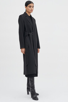 rajni-coat-black1028-3