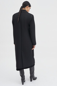 rajni-coat-black1033-2
