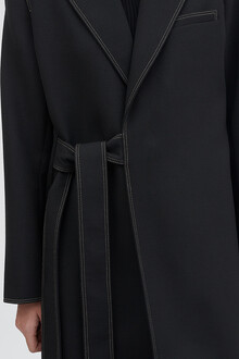rajni-coat-black1046-5