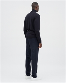 relaxed-trouser-wool-navy1476-4