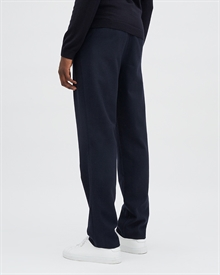 relaxed-trouser-wool-navy1479-2