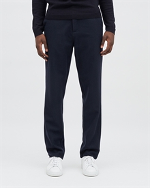 relaxed-trouser-wool-navy1482-1