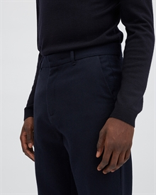 relaxed-trouser-wool-navy1483-5