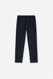 relaxed-trousers-wool-navy-packshot