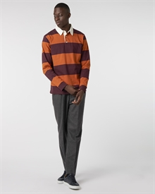 rugby-shirt-striped+tapered-wool-trouser-charcoal3442-2