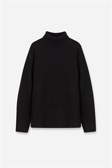 rykiel-lambswool-roll-neck-black-packshot