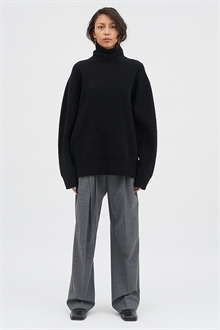 rykiel-turtleneck-lambswool-black2146-3