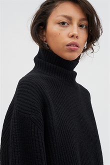 rykiel-turtleneck-lambswool-black2162-2