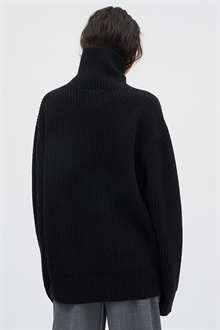 rykiel-turtleneck-lambswool-black2166-4
