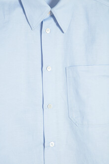 seacole-linen-lyocell-shirt-light-blue-packshot-2