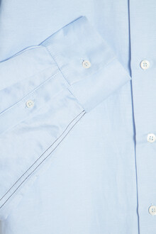 seacole-linen-lyocell-shirt-light-blue-packshot-3