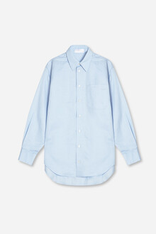 seacole-linen-lyocell-shirt-light-blue-packshot