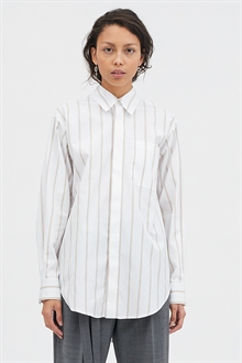 seacole-shirt-stripe-cotton-poplin-white2357-1