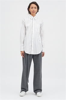 seacole-shirt-stripe-cotton-poplin-white2358-3
