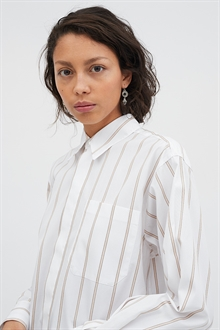 seacole-shirt-stripe-cotton-poplin-white2382-2