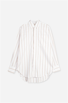 seacole-striped-shirt-beige-packshot