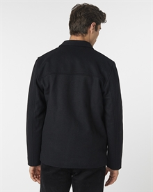 shoulder-patch-jacket-wool-black9164-5
