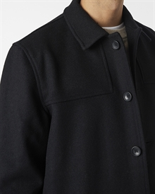 shoulder-patch-jacket-wool-black9171-4