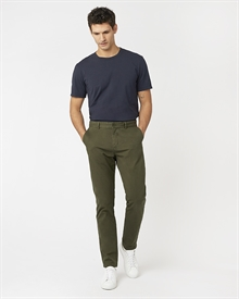 slim-fit-chino-deep-olive5060-3