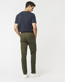 slim-fit-chino-deep-olive5083-4