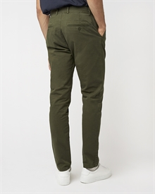 slim-fit-chino-deep-olive5089-2
