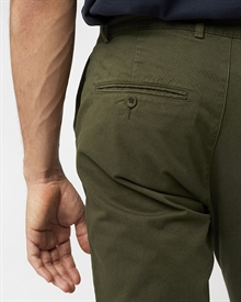 slim-fit-chino-deep-olive5091-5