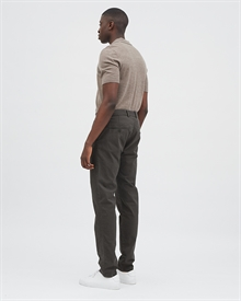 slim-fit-chino-seaweed-green1455