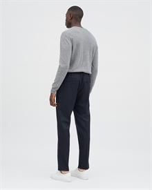 smart-trousers-navy1272
