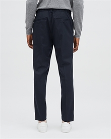 smart-trousers-navy1274