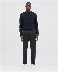smart-trousers-wool-twill-charcoal1317
