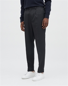 smart-trousers-wool-twill-charcoal1334