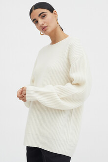 smyth-lambswool-crewneck-off-white0596-1