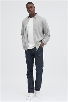 soft-flannel-shirt-grey-melange28712