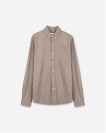 soft-flannel-shirt-taupe-melange-product