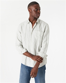 striped-linen-shirt-eucalyptus10708-1
