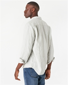 striped-linen-shirt-eucalyptus10722-3