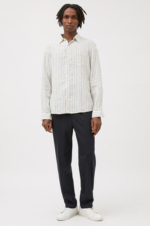 striped-linen-shirt-navy-offwhite4549
