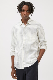 striped-linen-shirt-navy-offwhite4572