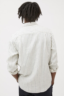 striped-linen-shirt-navy-offwhite4588