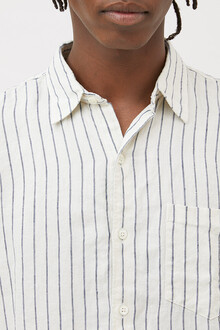striped-linen-shirt-navy-offwhite4590