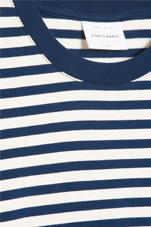 striped-tee-worker-blue-off-white-packshot-2