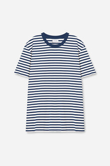 striped-tee-worker-blue-off-white-packshot