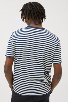 striped-tee-workerblue-off-white4729-3