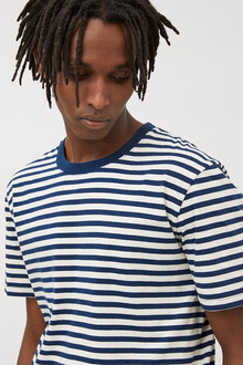 striped-tee-workerblue-off-white4733-4